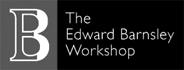 The Edward Barnsley Workshop