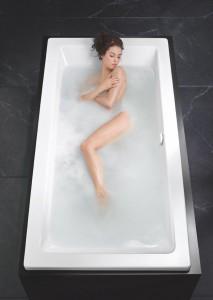 Kaldewei_Skin_Touch